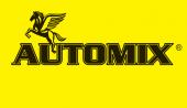 AUTOMİX