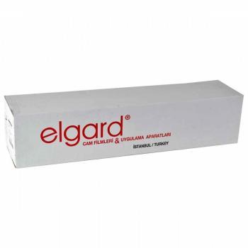 ELGARD CSS 05 DARK BLACK 50CM*31M