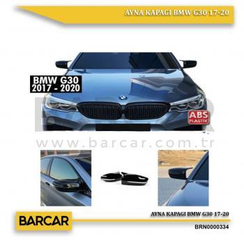 AYNA KAPAGI BMW G30 17-20