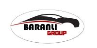 BARANLI GROUP
